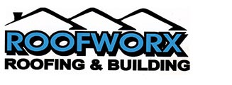 Roofworx Edinburgh | Roofing & Building Services